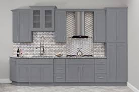 colored kitchen cabinets for sale colonial gray kitchen cabinet philadelphia pa buy