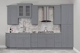 kitchen cabinets cheap colonial gray kitchen cabinet philadelphia pa buy