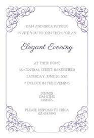 invitation templates free invitation templates greetings island