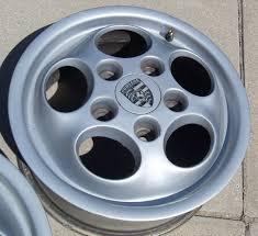 porsche wheels porsche teledial alloy wheel refurbishment pureklas