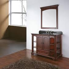 Best Bathroom Vanities Images On Pinterest Bathroom Ideas - Elegant home depot expo bathroom vanities residence