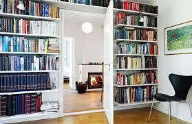 solid wood cabinets woodbridge nj uncategorized stunning solid wood kitchen cabinets woodbridge nj