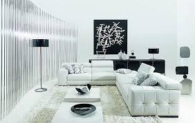 black and gray living room 21 gray living room design ideas