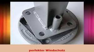 seitenrollo balkon seitenmarkise seitenrollo höhe 180m bis 3m länge windschutz