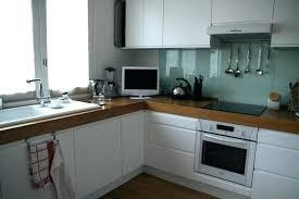 four cuisine encastrable meuble cuisine encastrable pas cher en l s socialfuzz me