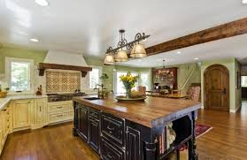 reclaimed wood kitchen islands 15 reclaimed wood kitchen island ideas rilane