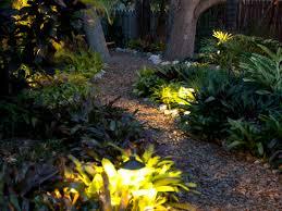 Landscape Lighting Trees Outdoor Lighting Outdoor Landscapes With Landscape Lighting For