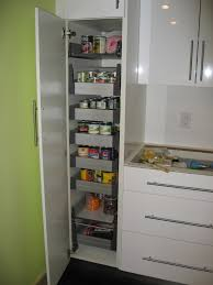 Kitchen Cabinets Pantry Ideas Ikea Storage One Reason I Chose Ikea Kitchens Forum