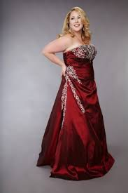Awesome Prom Dresses Awesome Cheap Plus Size Prom Dresses Under 100 Fashionstylemagz Com