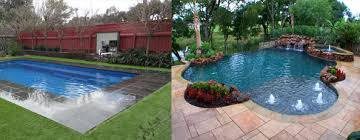 Backyard Pools Prices Pool Prices And Quotes In Cape Town
