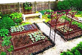 Garden Layout Ideas Vegetable Garden Layout Ideas And Planning Backyard Design