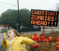 Bubbles Girl Meme - chubby bubble girl is very smart zombies pinterest meme