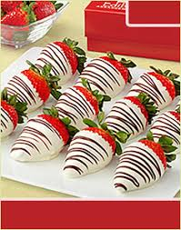 dipped fruit baskets dipped fruit boxes fruit baskets gourmet gift baskets and fruit