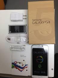 in samsung galaxy s5 sm g900 16gb gsm unlocked for