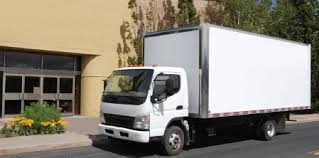 light duty box trucks for sale shop light and medium duty trucks for sale ameriquest