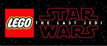 rumoured lego star wars 2018 sets revealed