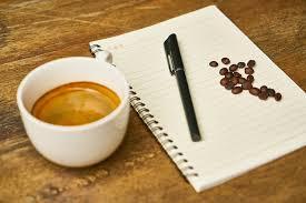 Beautiful Coffee Free Photo Core Beautiful Coffee Caffeine Seed Delicious Max Pixel