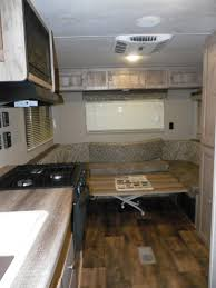 Puma Rv Floor Plans by 2016 Palomino Puma Xle 20rdc Travel Trailer Owatonna Mn Noble Rv