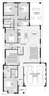 modern open floor plan house designs modern house designs and floor plans beautiful home design floor