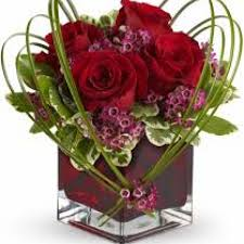 kissimmee florist kissimmee florist flower delivery by kissimmee florist