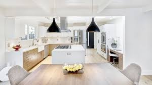 custom kitchen cabinets san jose ca artistic kitchen your custom kitchen awaits