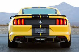 2015 Mustang Gt500 Shelby 2015 Shelby Gt Unveiled At Barrett Jackson With Up To 700