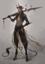 design len character and creature design by len yan on deviantart