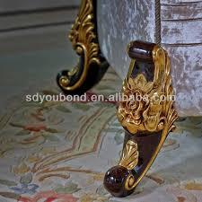 Classic European Bedroom Furniture 0061 Luxury European Classic Bedroom Furniture Dresser Buy
