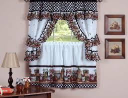 96 Inch Blackout Curtains Curtains Impressive Long Black Sheer Curtains Ravishing Long