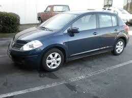 nissan altima blacked out 2008 nissan versa information and photos zombiedrive