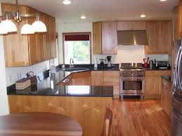 kitchen ideas tulsa cosy kitchen concepts beautiful small kitchen remodel ideas with