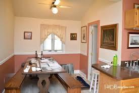 interior walls home depot interior wood plank walls pros and cons of vs planked wood walls