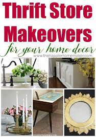 Diy Home Decor Project Ideas 760 Best Diy Home Decor Projects Images On Pinterest Diy Free