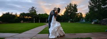Colorado Wedding Venues Denver U0027s Award Winning All Inclusive Wedding Venue Stonebrook Manor