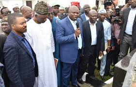badoo bureau ambode declares war on cult badoo