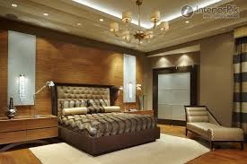 New Design Bedroom Decoration Design Effect Picture Of New Style