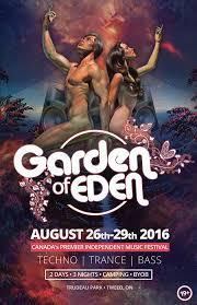 garden of eden festival 2016 tickets goe festival 2016