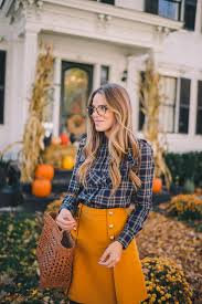 Vermont travel outfits images Gal meets glam fall in woodstock vermont maison kitsune top j jpg