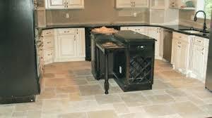 kitchen floor ceramic tile design ideas best ceramic tiles for kitchen floor great collection of kitchen