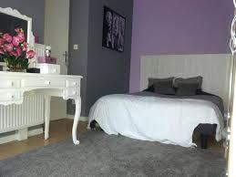 chambre couleur parme chambre adulte parme la chambre parme gris souris deco chambre
