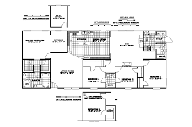 stunning clayton mobile home floor plans 30 photos uber home manufactured home floor plan clayton lakeshore lak via