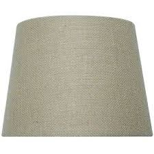 gray drum lamp shade grey drum lamp shades u2013 seedup co