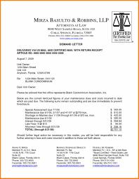 settlement template letter payment best business template demand demand note template letter note template long after a demand letter does settlement take marital claim draft february natural