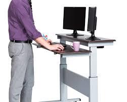 home design store chicago desk stand up desk store standing desktop desk 32 inch home