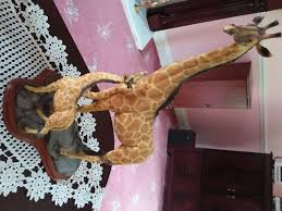 giraffe ornaments local classifieds buy and sell in the uk and