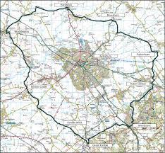 Geocache Map Gc4q69r Ar06 Mallard Really Sidetracked Waddesdon Manor