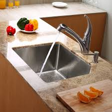 best and cool corner kitchen sink for clean home