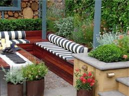 Backyard Bench Ideas by 10 Creative Outside Bench Design Ideas Inspire For You