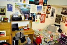 chambre d etudiant décorez une chambre d étudiant