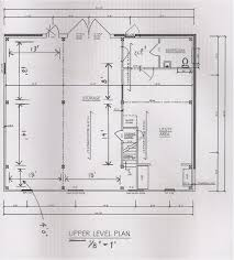 the nicolas stoltzfus house learn more about the house and its floor plan